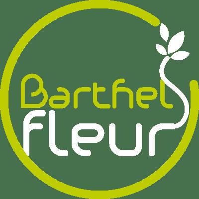 Barthel Fleurs